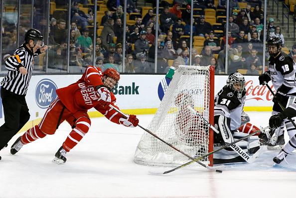 Brady Tkachuk Scouting Report  2018 NHL Draft  10 e53561e71