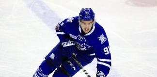 Ryan McLeod