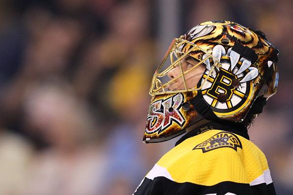 Bruins will play 2 preseason games in China