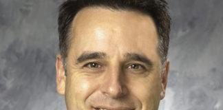 Laurence Gilman