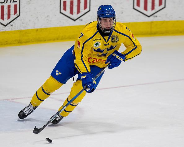 Nils Lundkvist