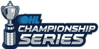 OHL Championship Series