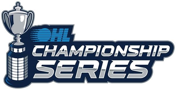 OHL Championship Series