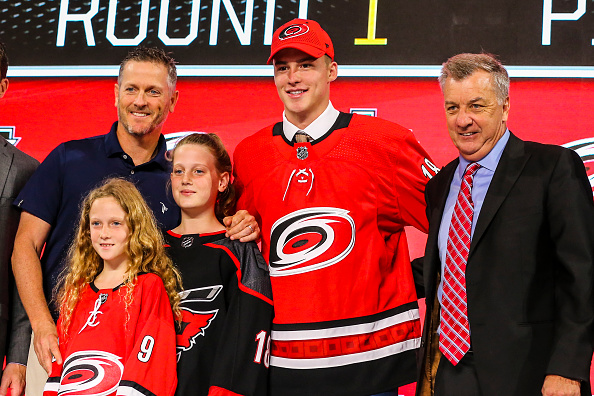 TSP  Top Carolina Hurricanes Prospects - Last Word on Hockey beadf8f9c