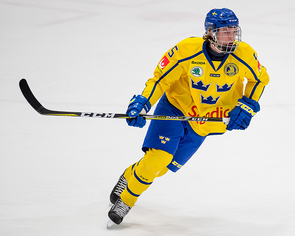 Filip Johansson