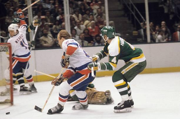 various colors ebe4c 1c967 Franchise Best: New York Islanders 1980-81 Season - Last ...