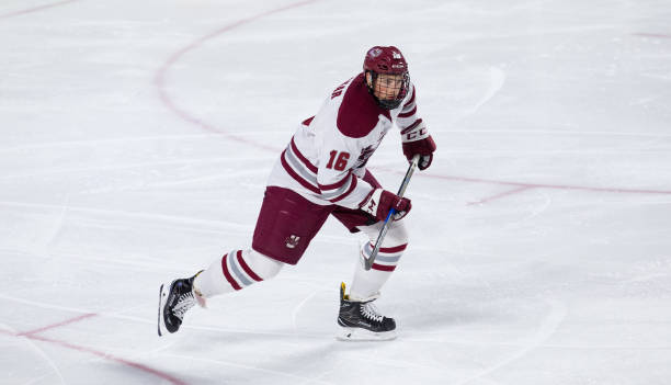 42fe8c78ddc TSP  Top Colorado Avalanche Prospects - Last Word on Hockey