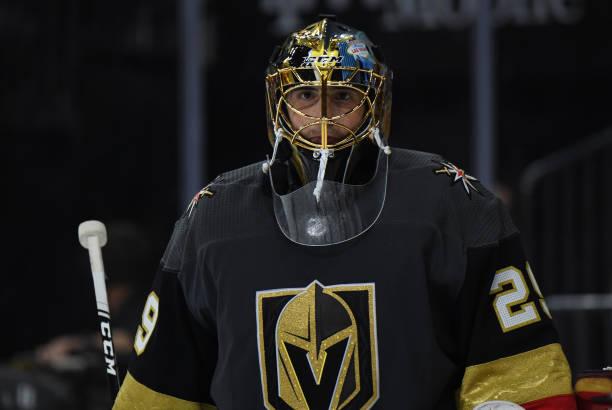 2018 Vegas Golden Knights