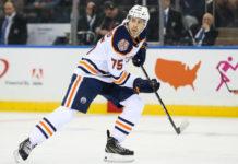 Nhl Injuries Put Pressure On Player Safety Conversation