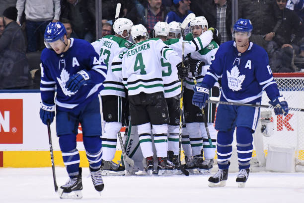 cheap for discount 45630 d0c00 Report: Dallas Stars to Host 2020 Winter Classic - Last Word ...