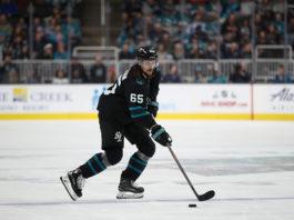 Erik Karlsson NHL Rumours