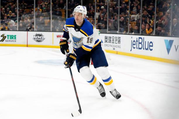 35ac4cbfa14 NHL Trade Rumours  Ottawa Senators