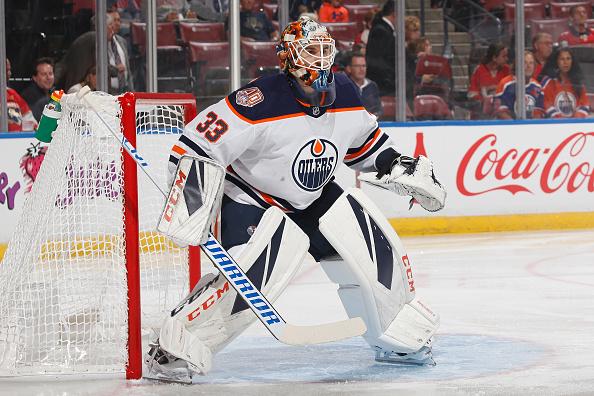 NHL Trade Rumours  Vancouver Canucks edb9cf706