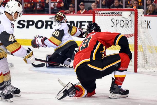 NHL Rumours; NHL most improved players, Matthew Tkachuk
