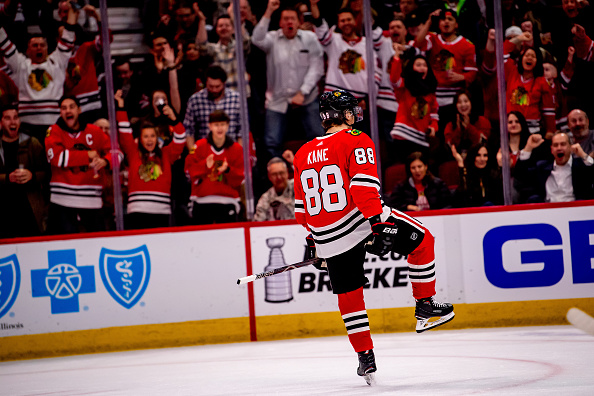 blackhawks - photo #20