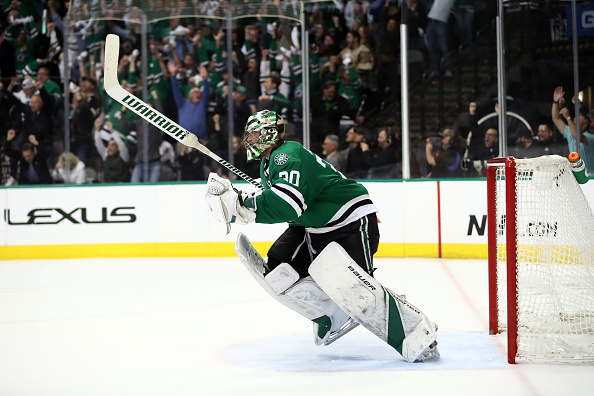 St Louis Blues Vs Dallas Stars Series Preview Last Word On Hockey