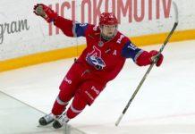 Ilya Nikolayev