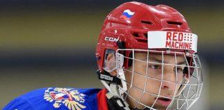 Semyon Chistyakov
