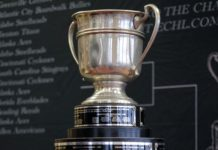 Kelly Cup