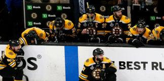Bruins Cup Final