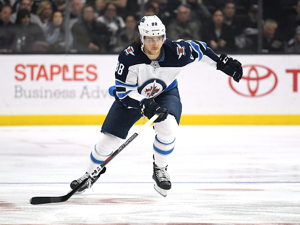 quality design 26feb 1dd31 Nathan Beaulieu Returns to the Winnipeg Jets - Last Word on ...