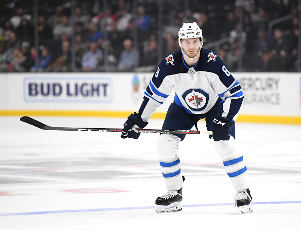 Nhl Rumours New York Rangers New York Islanders St Louis Blues