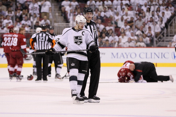 Coyotes biggest game