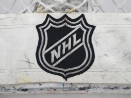 NHL 2019-20 predictions