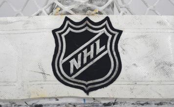 NHL 2019-20 predictions