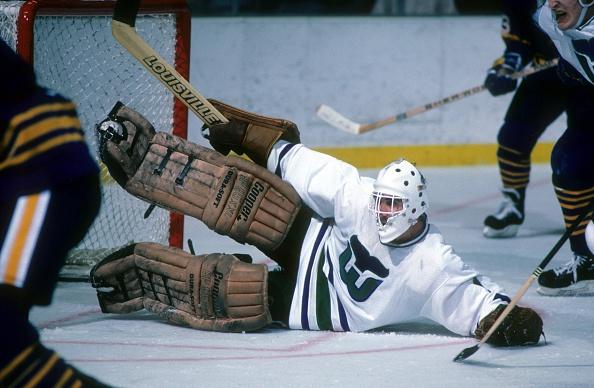 1985-86 Hartford Whalers