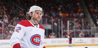 Jonathan Drouin is one of many NHL players that could afford a great season in 2019-20.