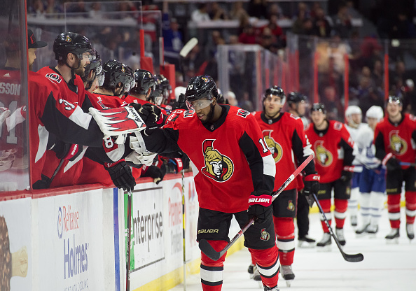 Puck Drop Preview: 2019-20 Ottawa Senators - Last Word on Hockey