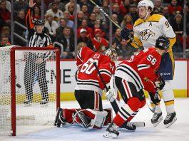 NHL Predictions; NHL rumours