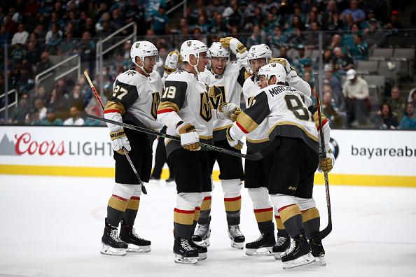 2019-20 NHL division predictions