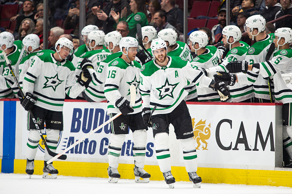 Gettyimages-dallas-stars