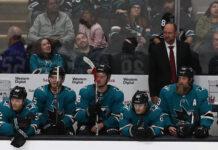 NHL Coaches