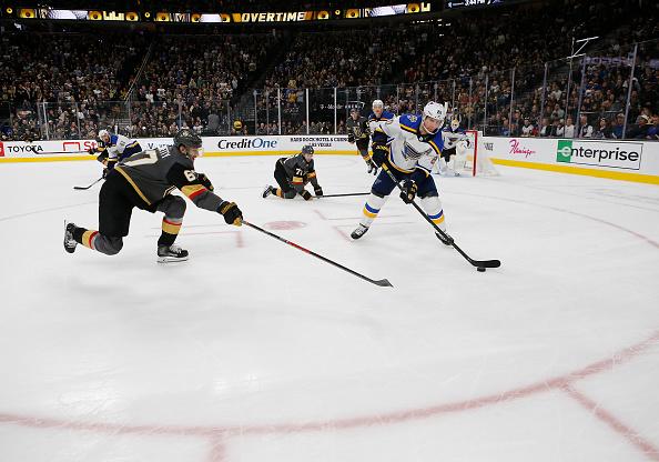 NHL Predictions; Vegas Golden Knights COVID