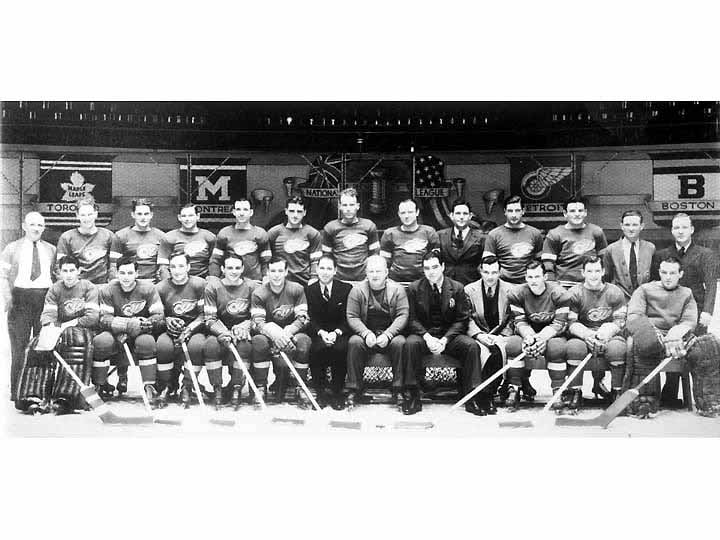 lastwordonhockey.com