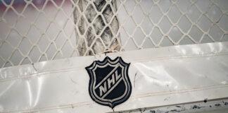 NHL postpones draft