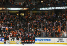 anaheim ducks moment