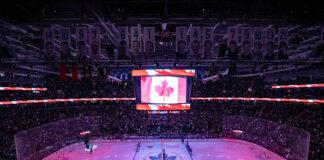 Toronto Maple Leafs future