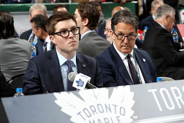 NHL Analytics