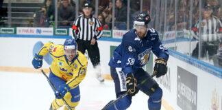 Mathias Brome