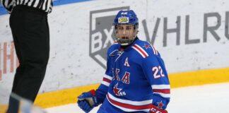 Marat Khusnutdinov