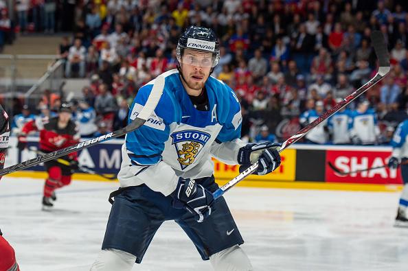 Mikko Lehtonen