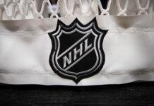 NHL's 24 team playoff