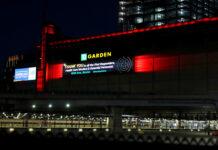 Boston Bruins Covid 19