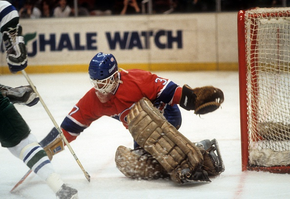 Montreal Canadiens One Hit Wonders