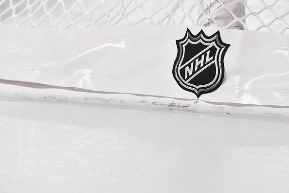 deep learning hockey