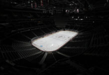 nhl return to play plan
